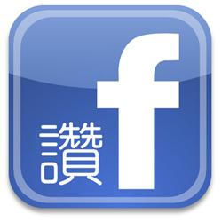 FB-文章、貼文、照片按讚服務-1000讚